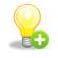 ampoule-vertjaune