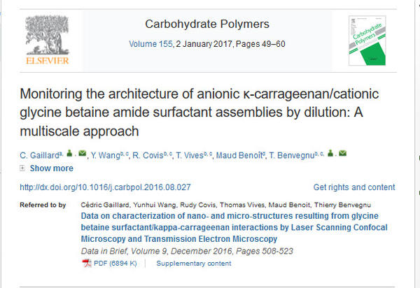 Article-CGaillard-CarbPolymers