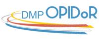 DMP OPIDoR